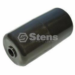 Stens 210-443 Deck Roller