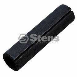 STENS 225-676 Front spring steel sleeve