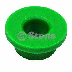 STENS 225-742 Upper A-Arm Bushing