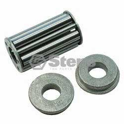 STENS 230-801 Wheel Bearing Kit