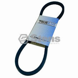 STENS 248-032 TRUE-BLUE BELT 1/2 X 32