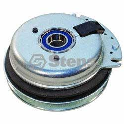 STENS 255-207 ELECTRIC PTO CLUTCH