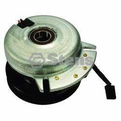 Stens 255-285 Electric Pto Clutch