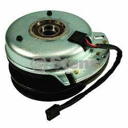 Stens 255-289 Electric Pto Clutch