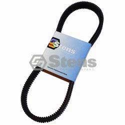 STENS 265-059 OEM Replacement Belt E-Z-GO 72328G01