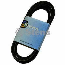 STENS 265-102 OEM Replacement Belt Great Dane D18007