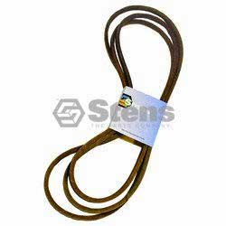 STENS 265-162 OEM Replacement Belt Exmark 109-4994