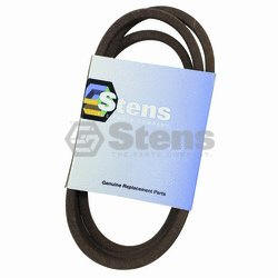 STENS 265-163 OEM Replacement Belt Exmark 109-3388