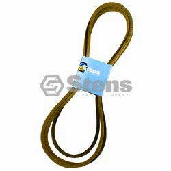 Stens 265-164 Oem Replacement Belt Exmark 109-8073