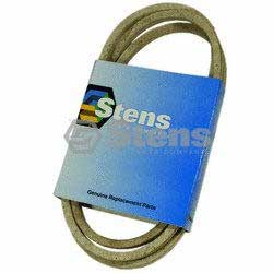 STENS 265-176 OEM Replacement Belt Scag 482379