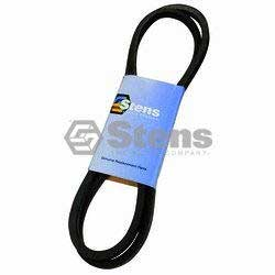 STENS 265-211 OEM Replacement Belt MTD 954-04043A