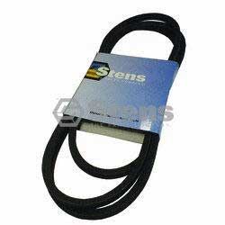 STENS 265-214 OEM Replacement Belt AYP 197253