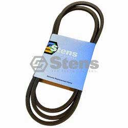 STENS 265-216 OEM Replacement Belt Cub Cadet 954-04219