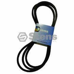 STENS 265-218 OEM Replacement Belt AYP 196103