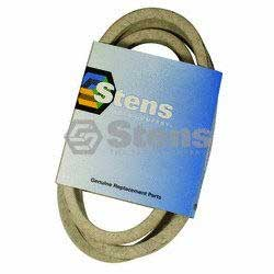 STENS 265-225 OEM Replacement Belt MTD 754-04064