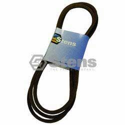 STENS 265-235 OEM Replacement Belt Cub Cadet 954-04048