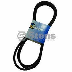 STENS 265-238 OEM Replacement Belt John Deere Gx21833