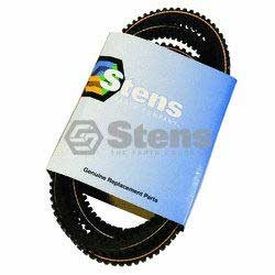 Stens 265-242 Oem Replacement Belt John Deere M143019