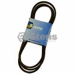 STENS 265-246 OEM Replacement Belt MTD 954-04033
