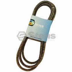 STENS 265-266 DECK BELT FOR SNAPPER
