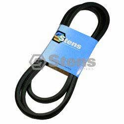 STENS 265-307 OEM Replacement Belt John Deere M143888
