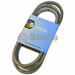 STENS 265-328 OEM Replacement Belt Toro 105-0886