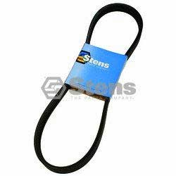 STENS 265-329 OEM Replacement Belt Toro 1-323631