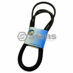 STENS 265-379 OEM Replacement Belt John Deere TCU13198