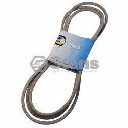 Stens 265-467 Deck Belt
