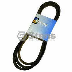 STENS 265-500 OEM Replacement Belt Exmark 103-6506