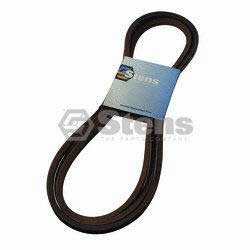 Stens 265-545 Deck Belt