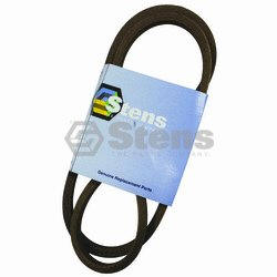 STENS 265-550 OEM Replacement Belt MTD 954-0350