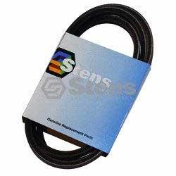 Stens 265-555 Pump Drive Belt