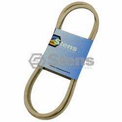 STENS 265-638 OEM Replacement Belt John Deere M126536