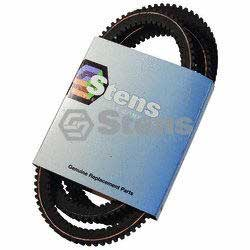STENS 265-665 OEM Replacement Belt John Deere M154897