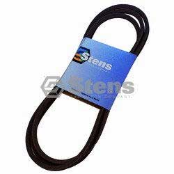 STENS 265-700 OEM Replacement Belt MTD 954-04137A