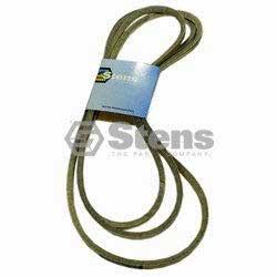 Stens 265-711 Oem Replacement Belt Hustler 797720