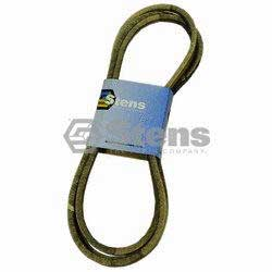 STENS 265-725 OEM Replacement Belt Hustler 784249