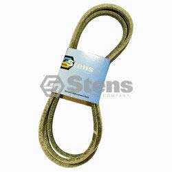 STENS 265-727 OEM Replacement Belt Hustler 784322