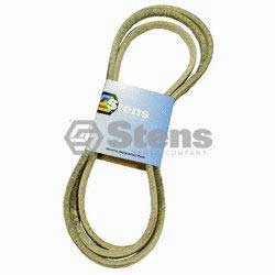 STENS 265-729 OEM Replacement Belt Hustler 786491
