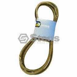 Stens 265-730 Oem Replacement Belt Hustler 791335