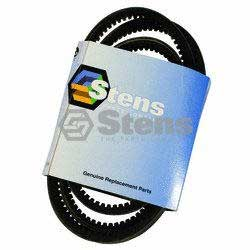 STENS 265-864 OEM Replacement Belt Scag 483157