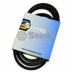 STENS 265-865 OEM Replacement Belt Scag 483172