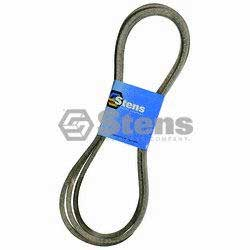 STENS 265-884 OEM Replacement Belt Snapper Pro 5100893