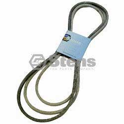 STENS 265-885 OEM Replacement Belt Snapper Pro 5022399