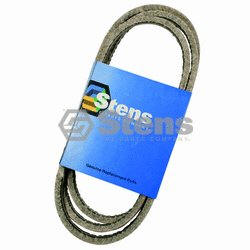 STENS 265-886 OEM Replacement Belt Murray 7035500YP