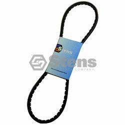 STENS 265-965 OEM Replacement Belt Walker 6250