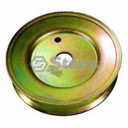Stens 275-036 Spindle Pulley