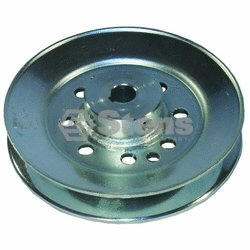 STENS 275-159 Pump Pulley Dixie Chopper 200031