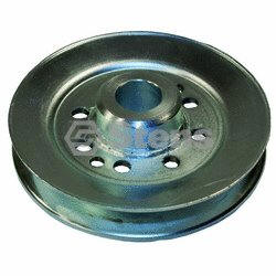 STENS 275-211 Deck Pulley Dixie Chopper 9907525X100S